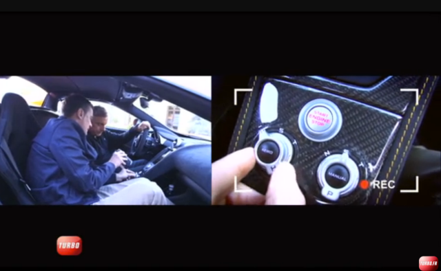 Turbo Camcorder 2